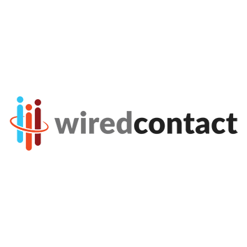WiredContact